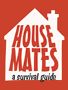 Housemates (eBook): A Survival Guide