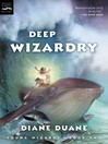 Deep Wizardry eBook