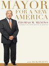 Mayor for a New America (eBook)