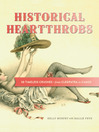 Historical Heartthrobs (eBook): 50 Timeless Crushes-From Cleopatra to Camus