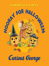 Curious George goes to a costume party [electronic book]