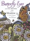 Butterfly Eyes and Other Secrets of the Meadow (eBook)