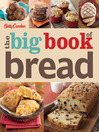 The Big Book of Bread (eBook)