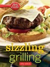 Betty Crocker Sizzling Grilling (eBook): Wiley Selects