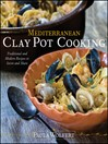 Mediterranean Clay Pot Cooking (eBook): Traditional and Modern Recipes to Savor and Share