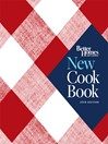 Better Homes and Gardens New Cook Book (eBook)