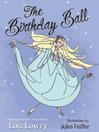 The Birthday Ball (eBook)