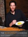 The Scarpetta Cookbook (eBook)