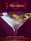 101 Martinis eBook