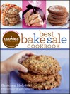 Cookies for Kids' Cancer (eBook): Best Bake Sale Cookbook