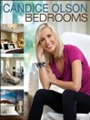 Candice Olson Bedrooms (eBook)