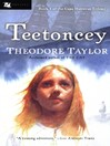 Teetoncey (eBook): Cape Hatteras Trilogy, Book 1