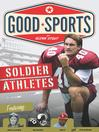 Soldier Athletes (eBook)