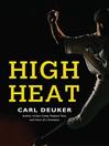 High Heat (eBook)