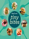 Betty Crocker Tiny Bites (eBook)