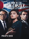 The Man in the High Castle [EBOOK]