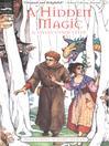 A Hidden Magic (eBook)