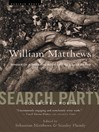 Search Party (eBook): Collected Poems