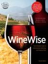 WineWise (eBook)