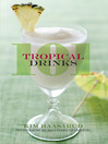 101 Tropical Drinks (eBook)