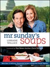 Mr. Sunday's Soups (eBook)