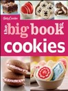 Betty Crocker The Big Book of Cookies (eBook)