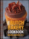 The Butch Bakery Cookbook (eBook)