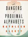 The Dangers of Proximal Alphabets (MP3)