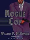 Rogue Cop (MP3)