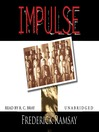 Impulse (MP3)