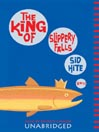 The King of Slippery Falls (MP3)