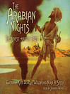 The Arabian Nights (MP3): Their Best-Known Tales