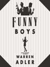 Funny Boys (MP3)