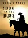 Showdown on the Hogback (MP3)