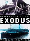 Commander of the Exodus (MP3)