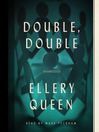 Double, Double (MP3): A New Novel of Wrightsville