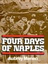 Four Days of Naples (MP3)