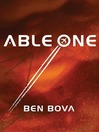 Able One (MP3)