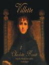 Villette (MP3)