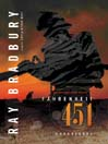 Fahrenheit 451 [AudioEbook]