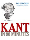Kant in 90 Minutes (MP3)