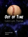 Out of Time (MP3)