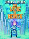 The Lathe of Heaven (MP3)