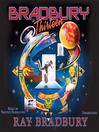 Bradbury Thirteen (MP3)
