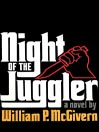 Night of the Juggler (MP3)