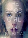 The Good Girl (MP3)