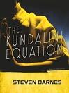 The Kundalini Equation (MP3)