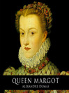 Queen Margot (MP3)