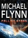 Falling Stars (MP3): Firestar Series, Book 4