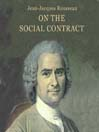 On the Social Contract (MP3)